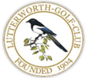 Wilmslow Golf Club